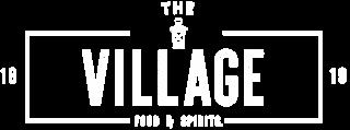 White+Village+Logo.png