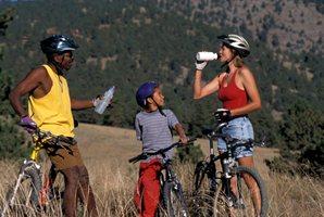 mentoring-sport-activity-(8).jpg