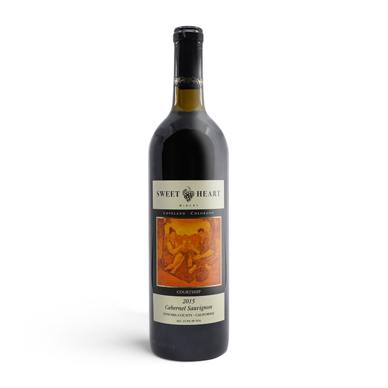 SHW-Wine-labels-Cabernet-Sauvignon-2015-WEB.jpg