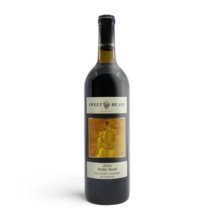 SHW-Wine-labels-Petite-Sirab-WEB.jpg