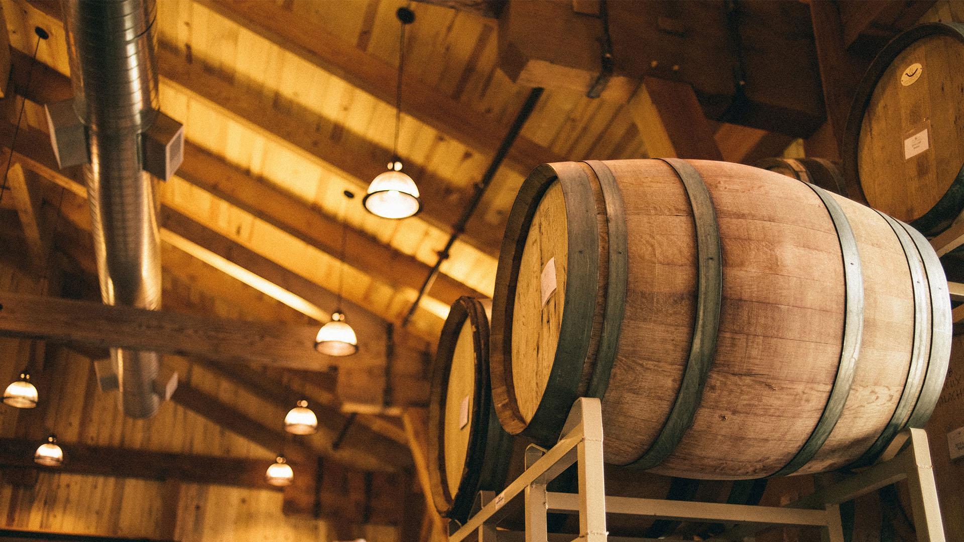 SHW_photos_0020_Sweetheart Winery Gala-0030.jpg