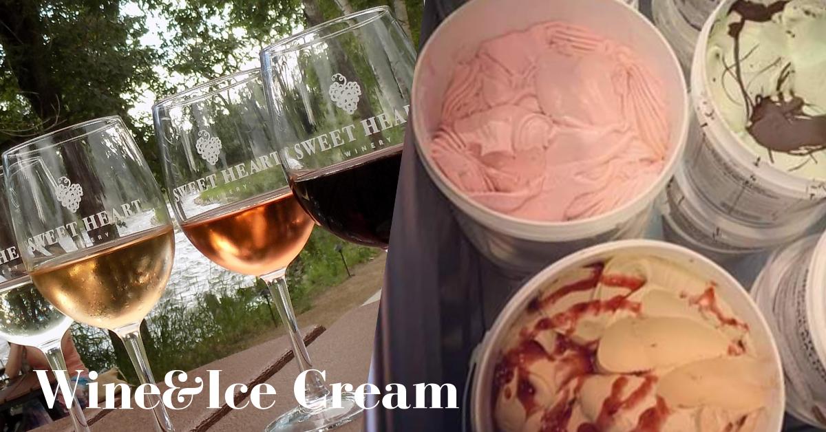 Wine&Ice Cream.png