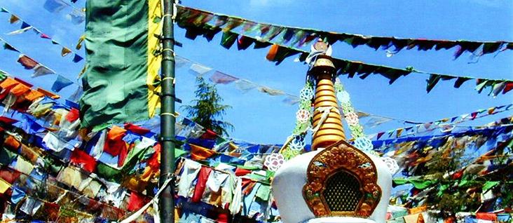 Tibetan_pagoda.jpg