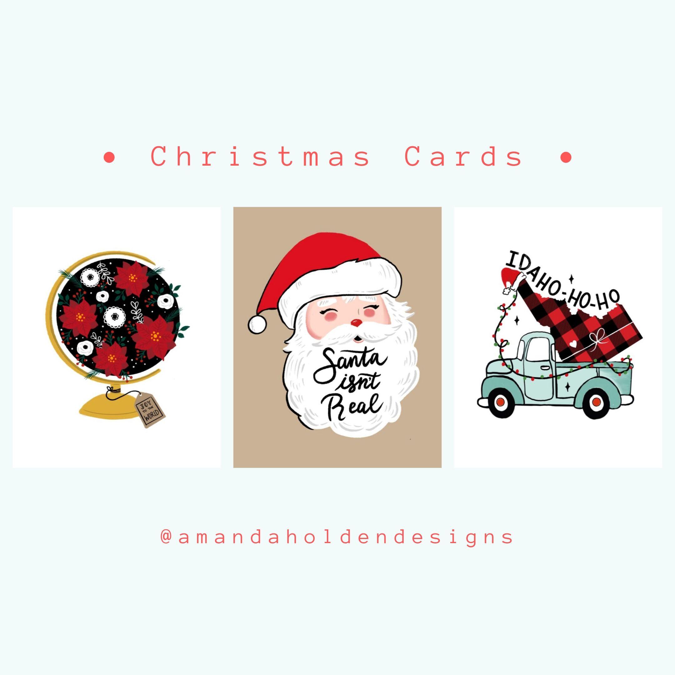 • Christmas Cards •.jpg