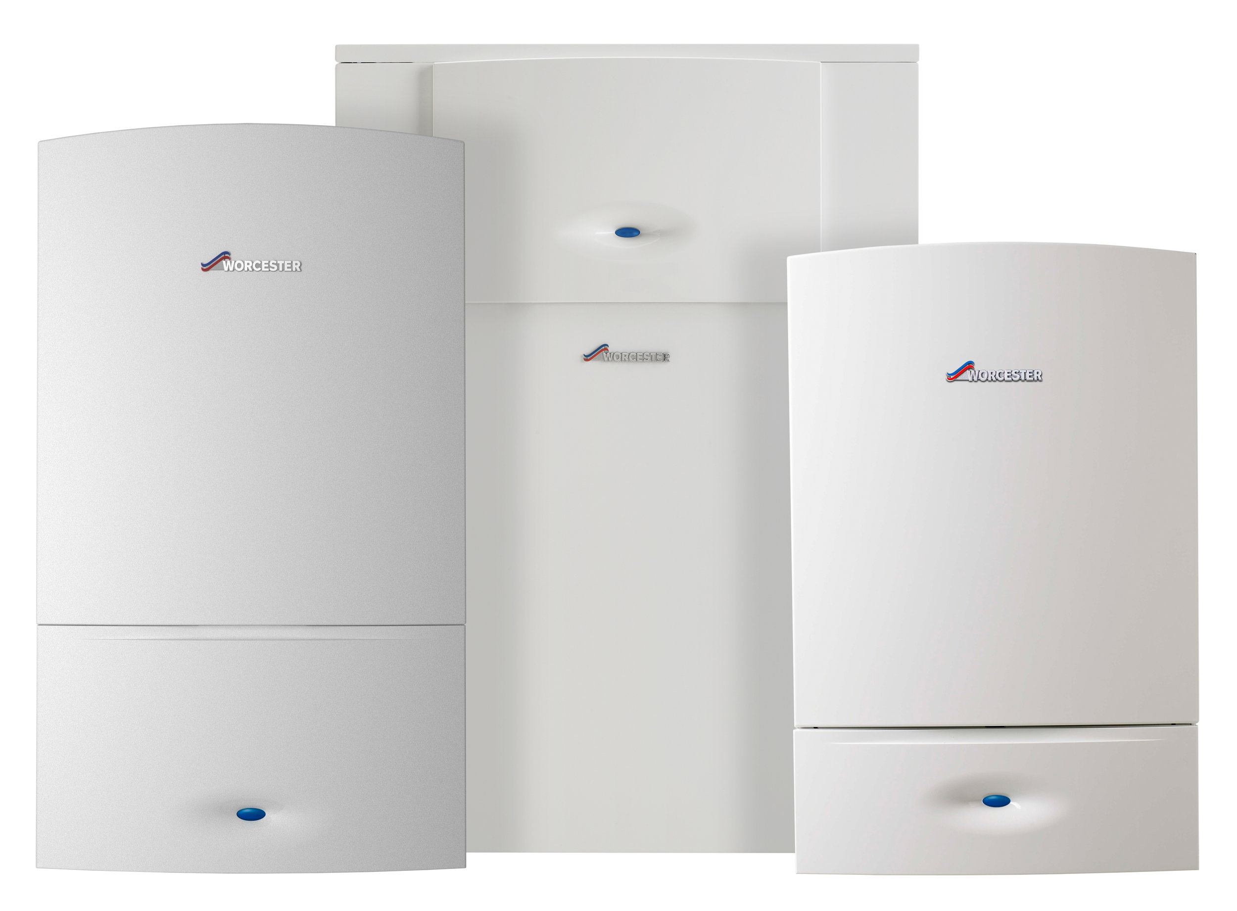 Local-Accredited-Trusted - We are your local family run boiler expertsDiamond Level Worcester Bosch Accredited Installers5 Star rated on Trustpilot, Which Trusted Traders, Checkatrade, Google and Facebook.Gas Services based in Glen Parva