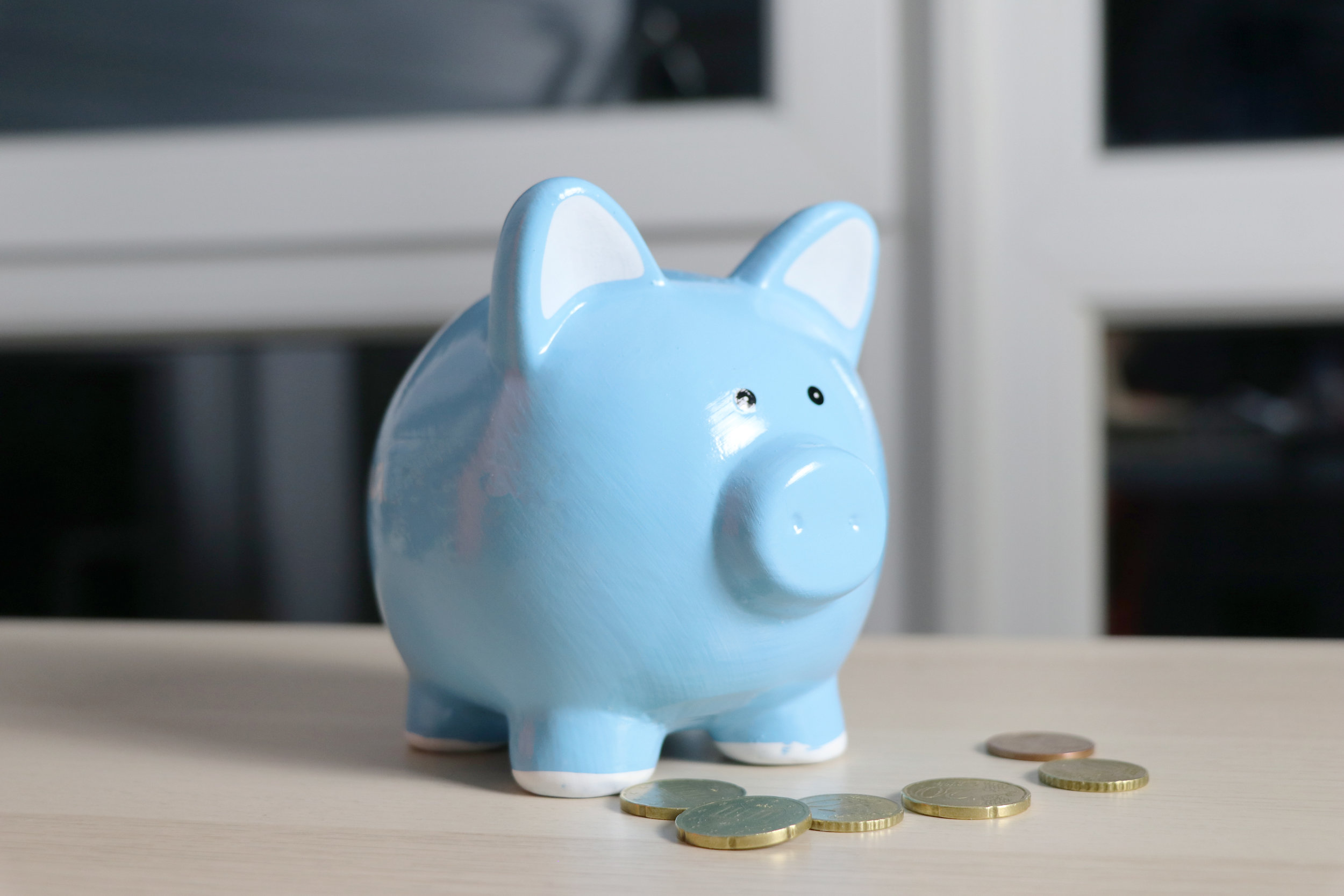 Easy Ways To Pay - We offer Flexible payment plans for new boiler finance in Leicester, Loughborough, Hinckley and Coalville expertly installed by our own Gas Safe installers.