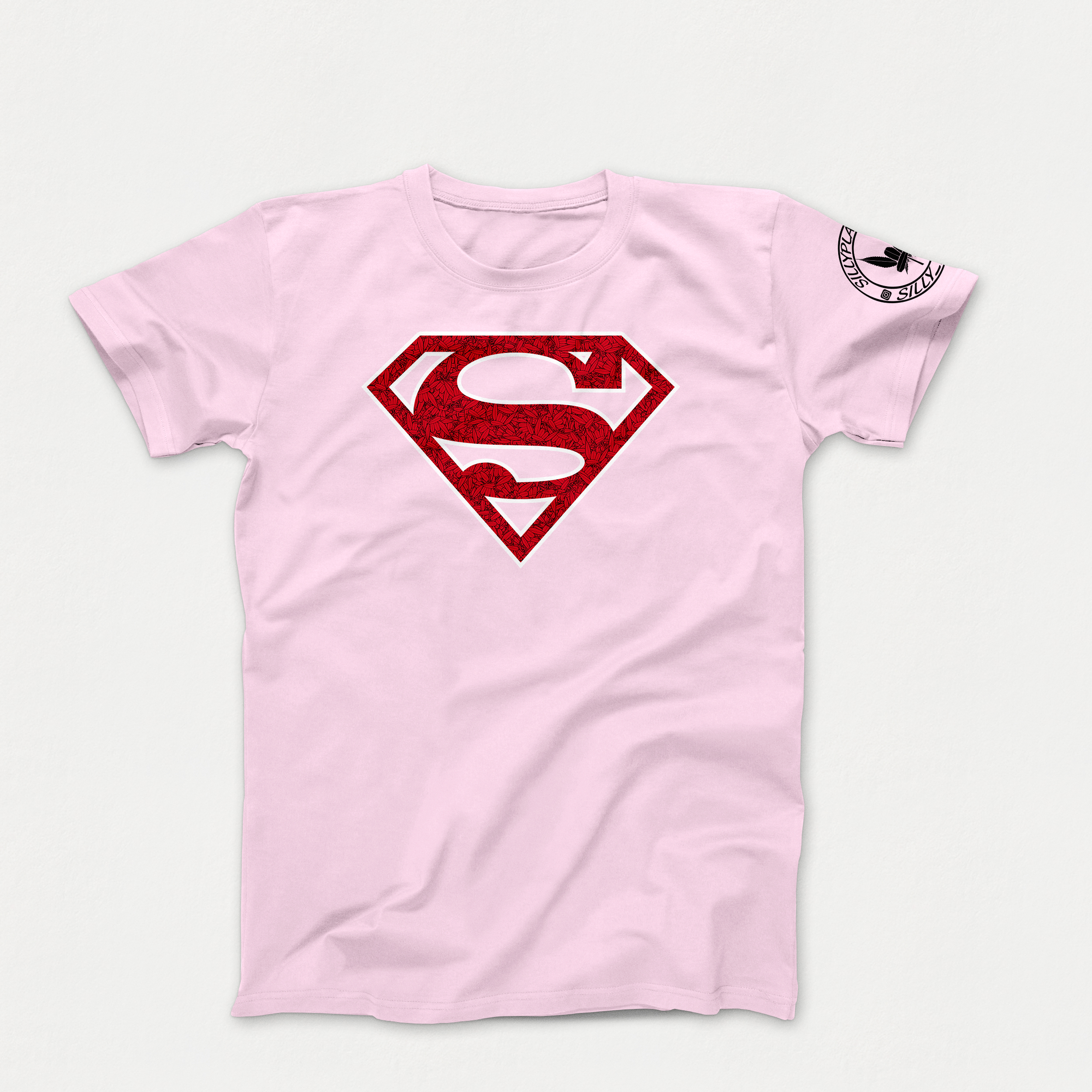 Sativa Man T-Shirt Mockup Template.jpg