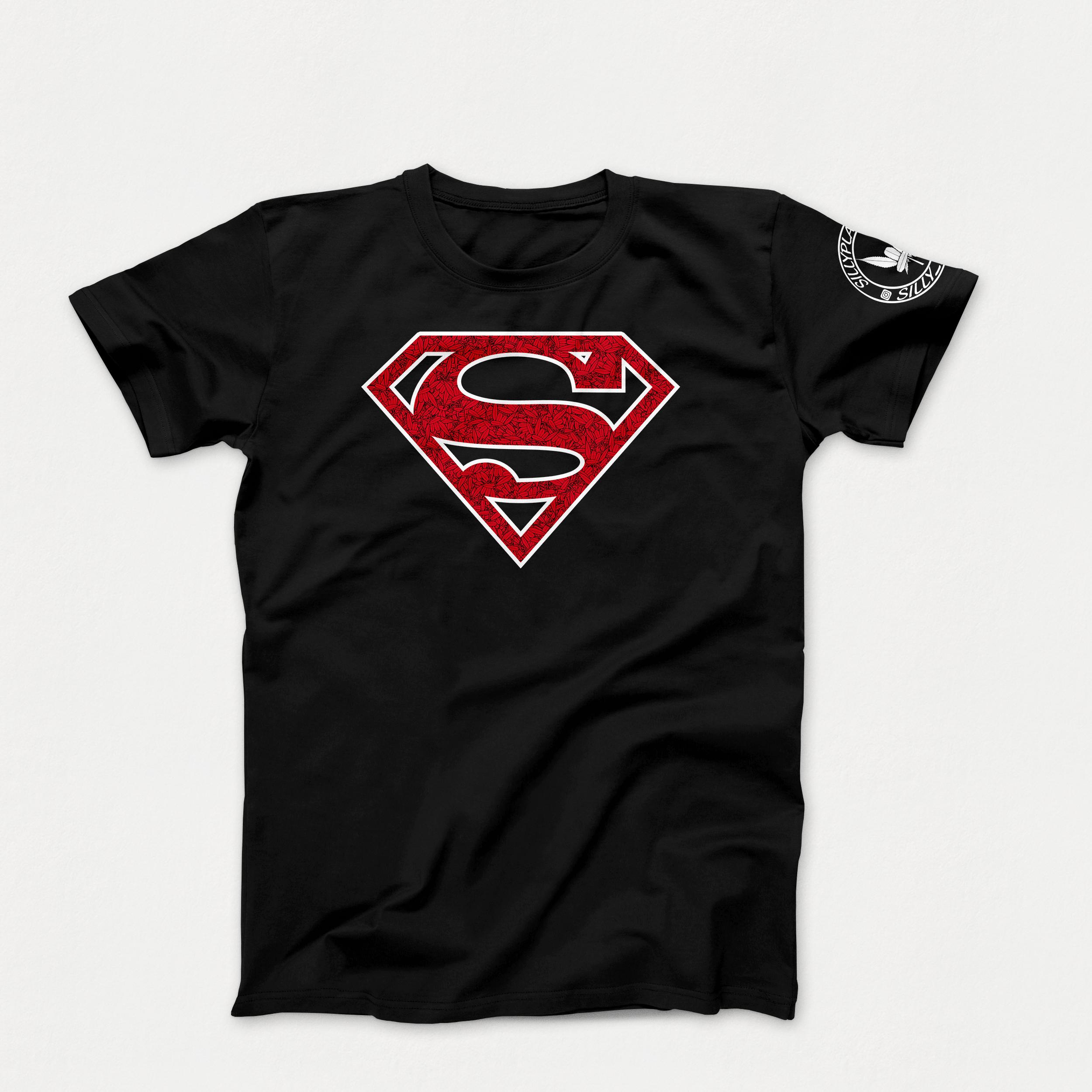 Sativa Man Black T-Shirt Mockup Template.jpg