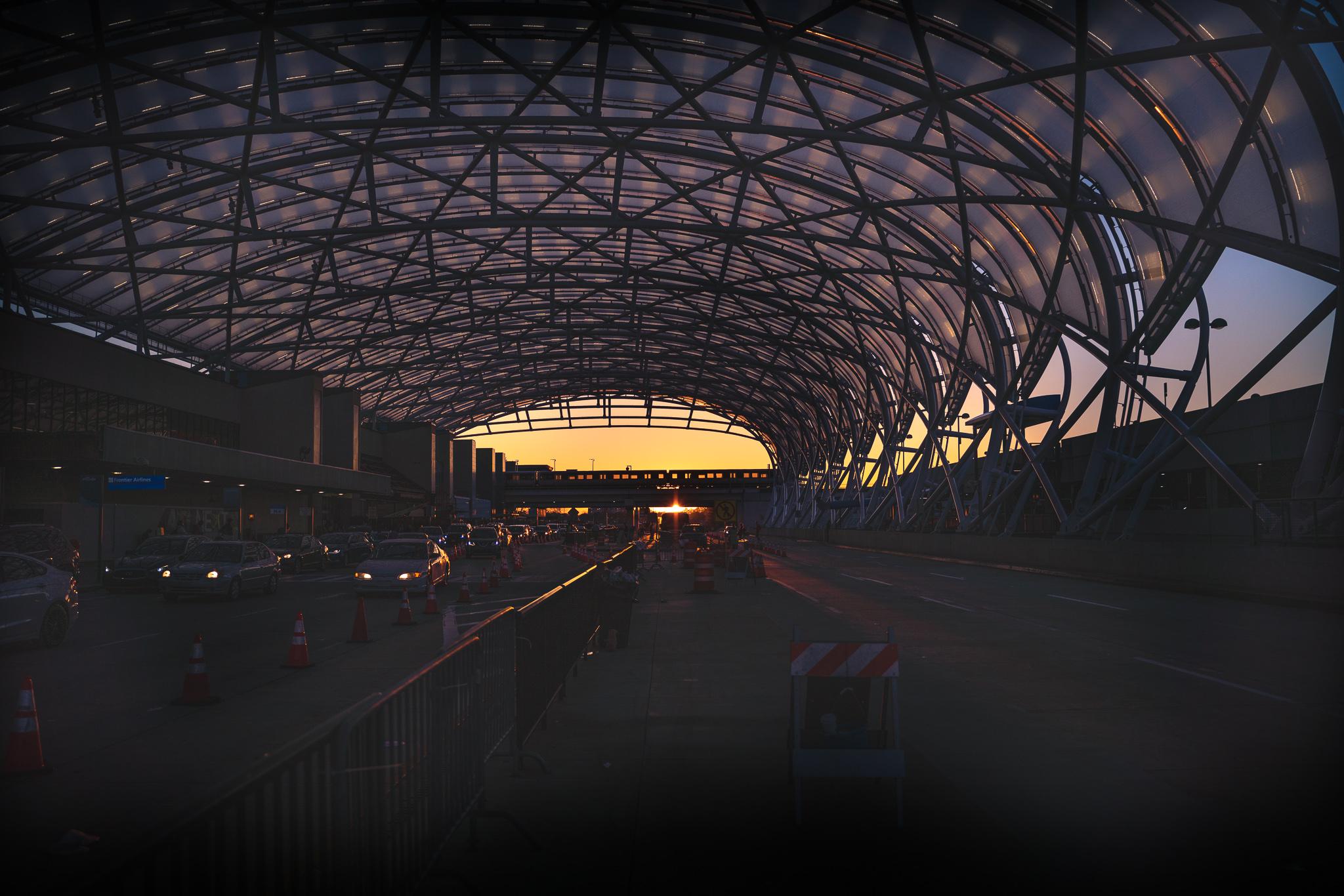 atlantaairport.jpg