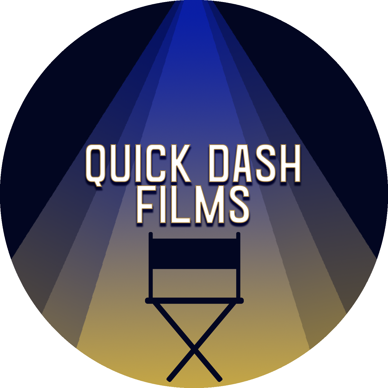 Reels &Commercial Work - A collection of my commercial work with my production company, Quick Dash Films. All work is directed and edited by James Kendall.Demo reels coming soon!