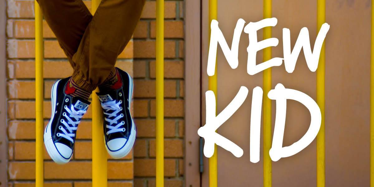 New Kid Banner.jpg