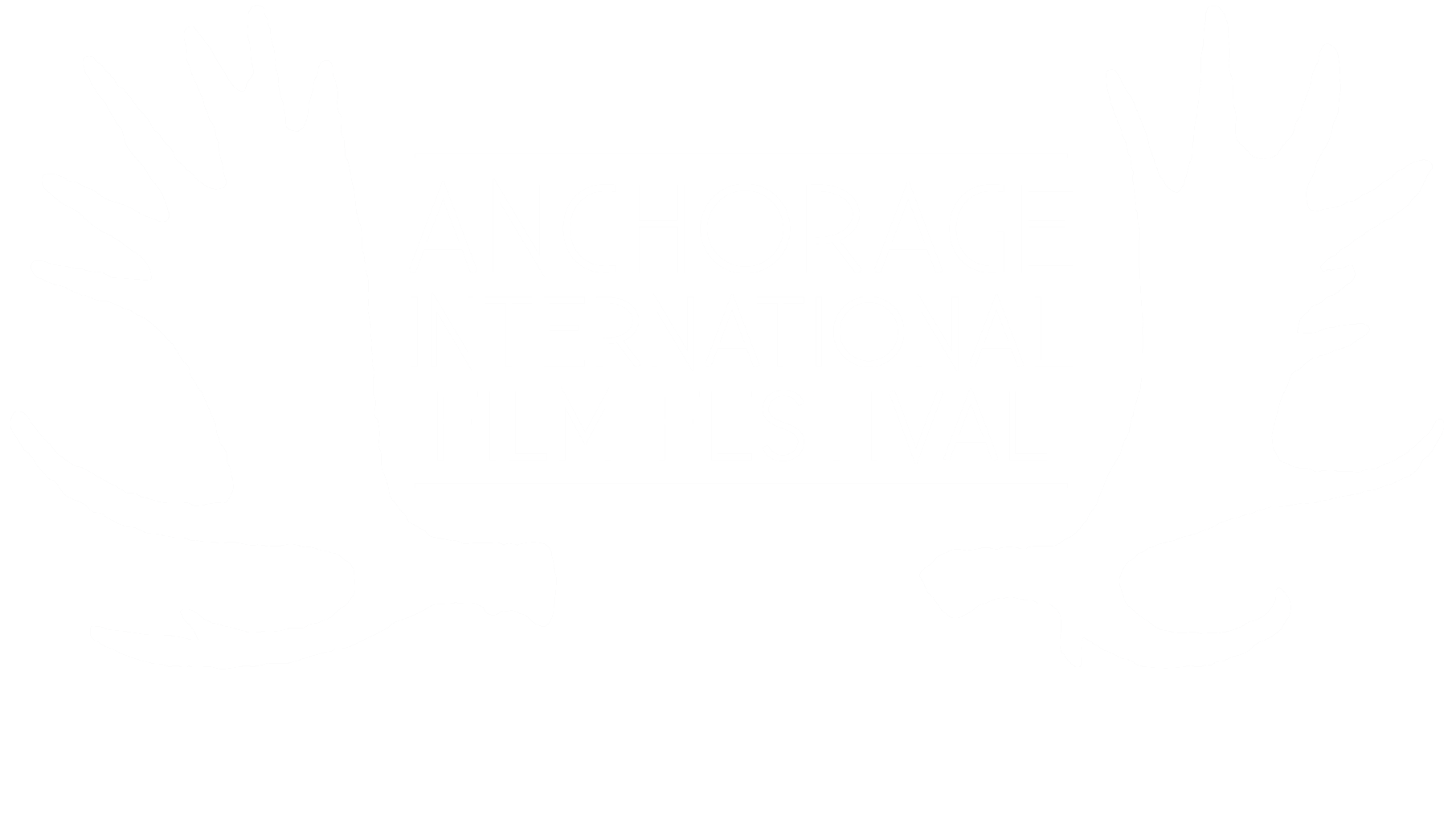 AIFF Best Made in Alaska Laurel_white transparent.png