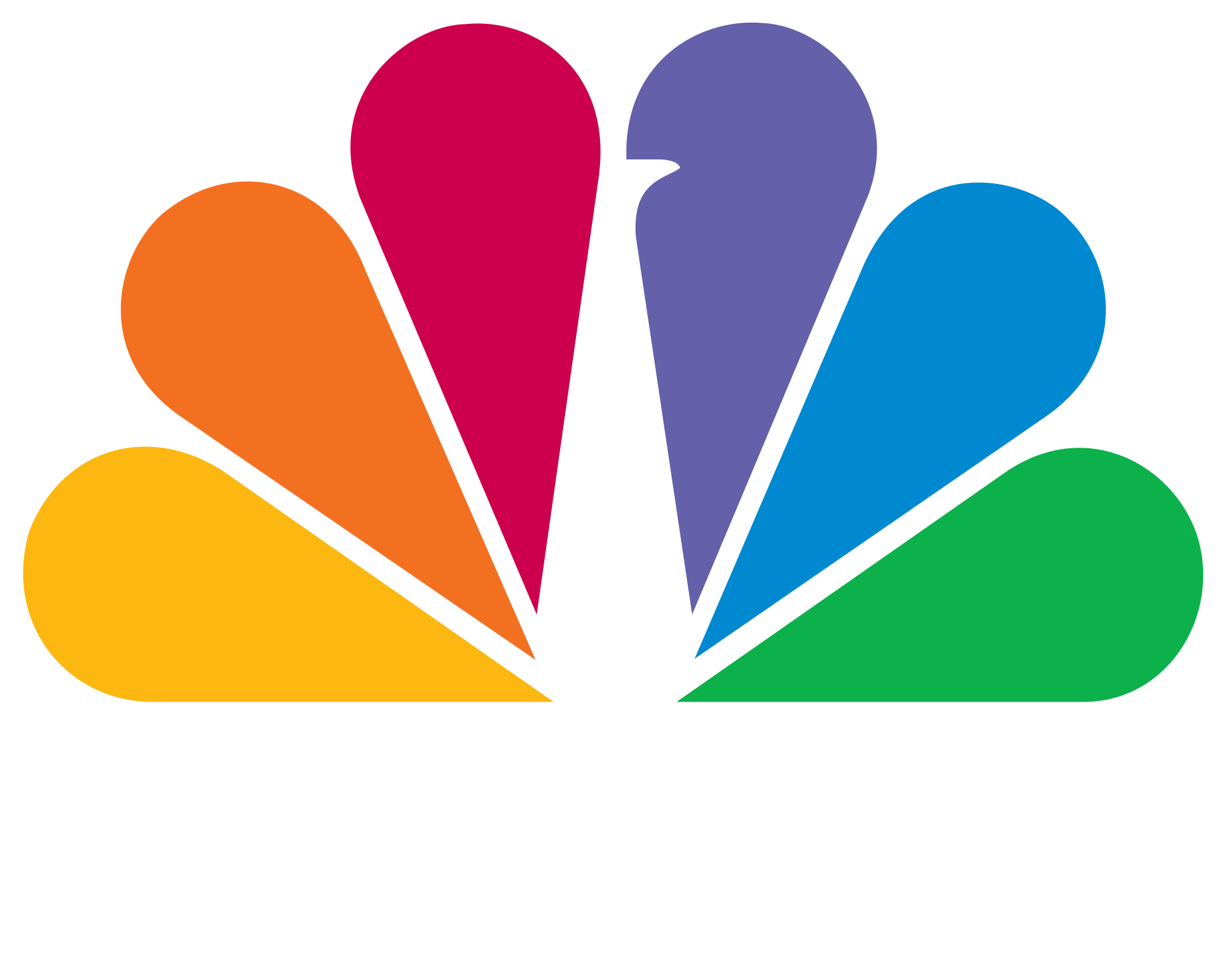 CNBC white.png
