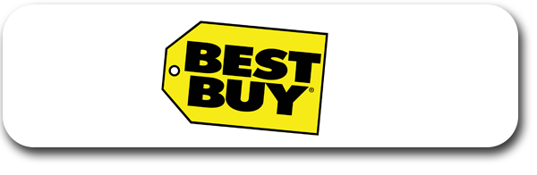 Best Buy Button