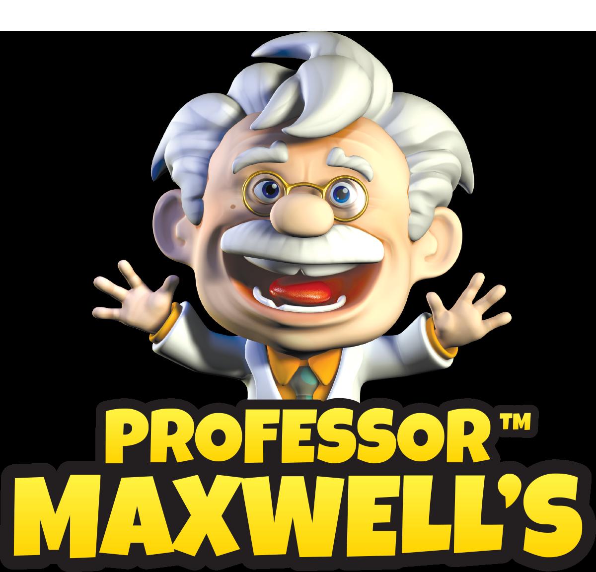 PMAX_logo.png