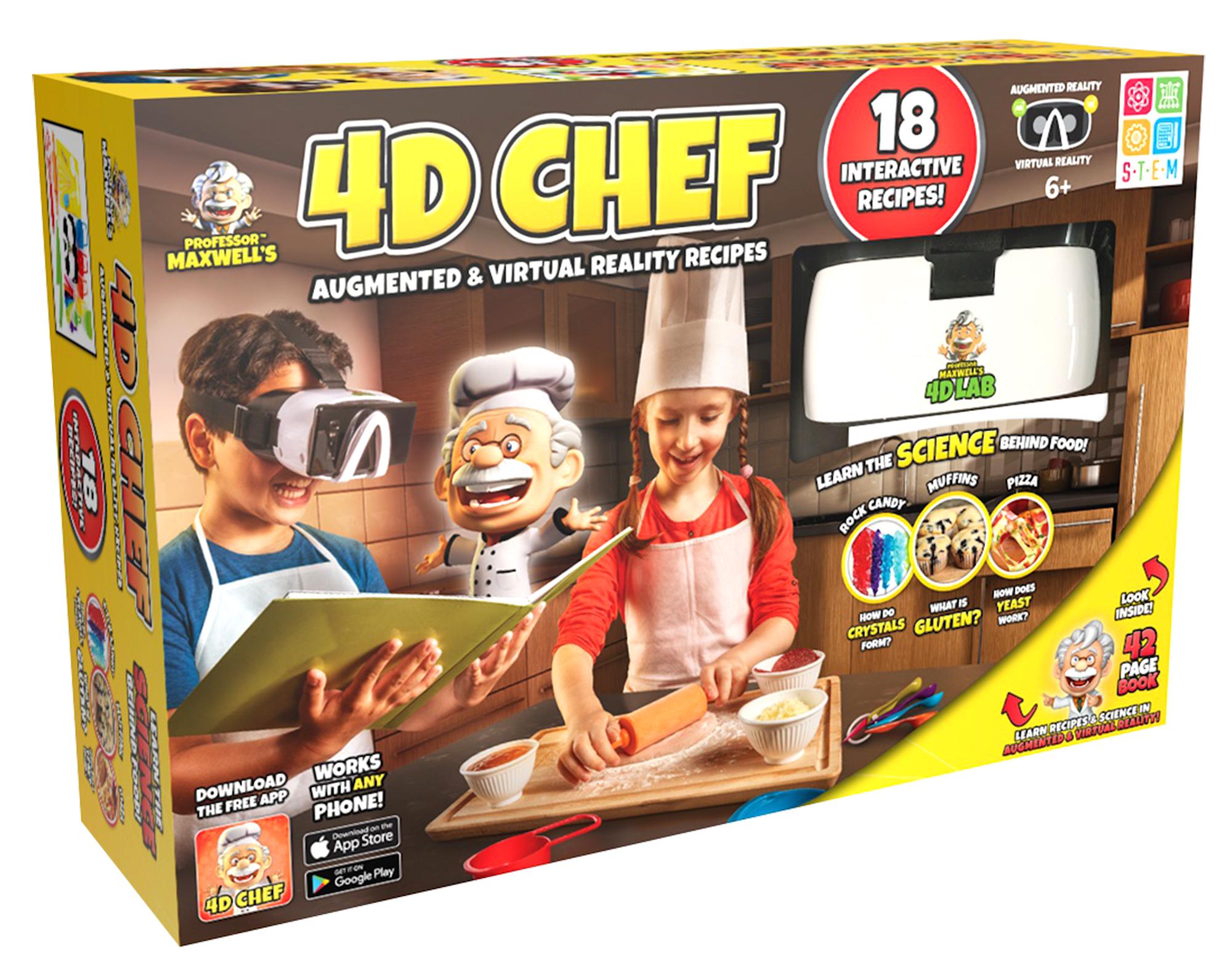 4D Chef 3D_HI copy 2.jpg