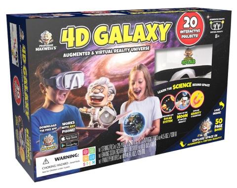 4D_Galaxy_Box_front.jpeg