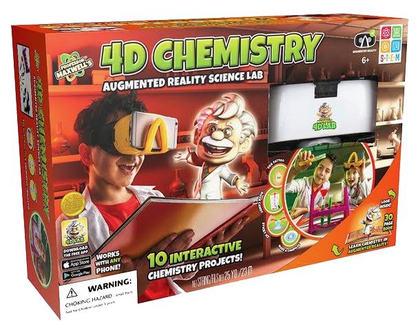 chemistry outer box .jpg