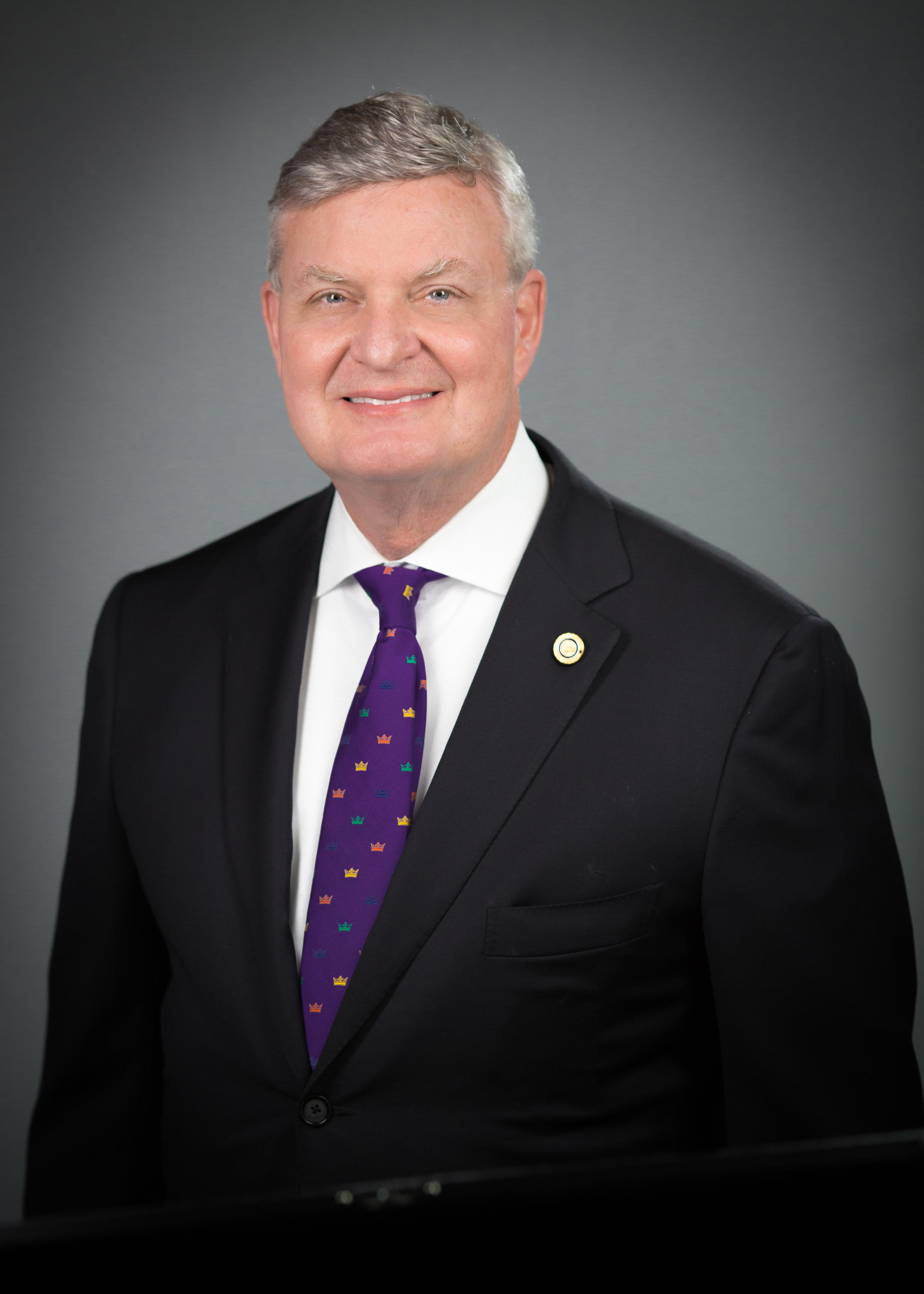 Dr. David A. Van, M.D., F.A.A.F.P.