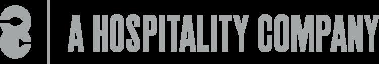 8+Logo+Horizontal-grey.png
