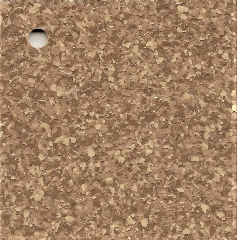 8th Rare Earth on Baja Beige-cottonwood.jpg