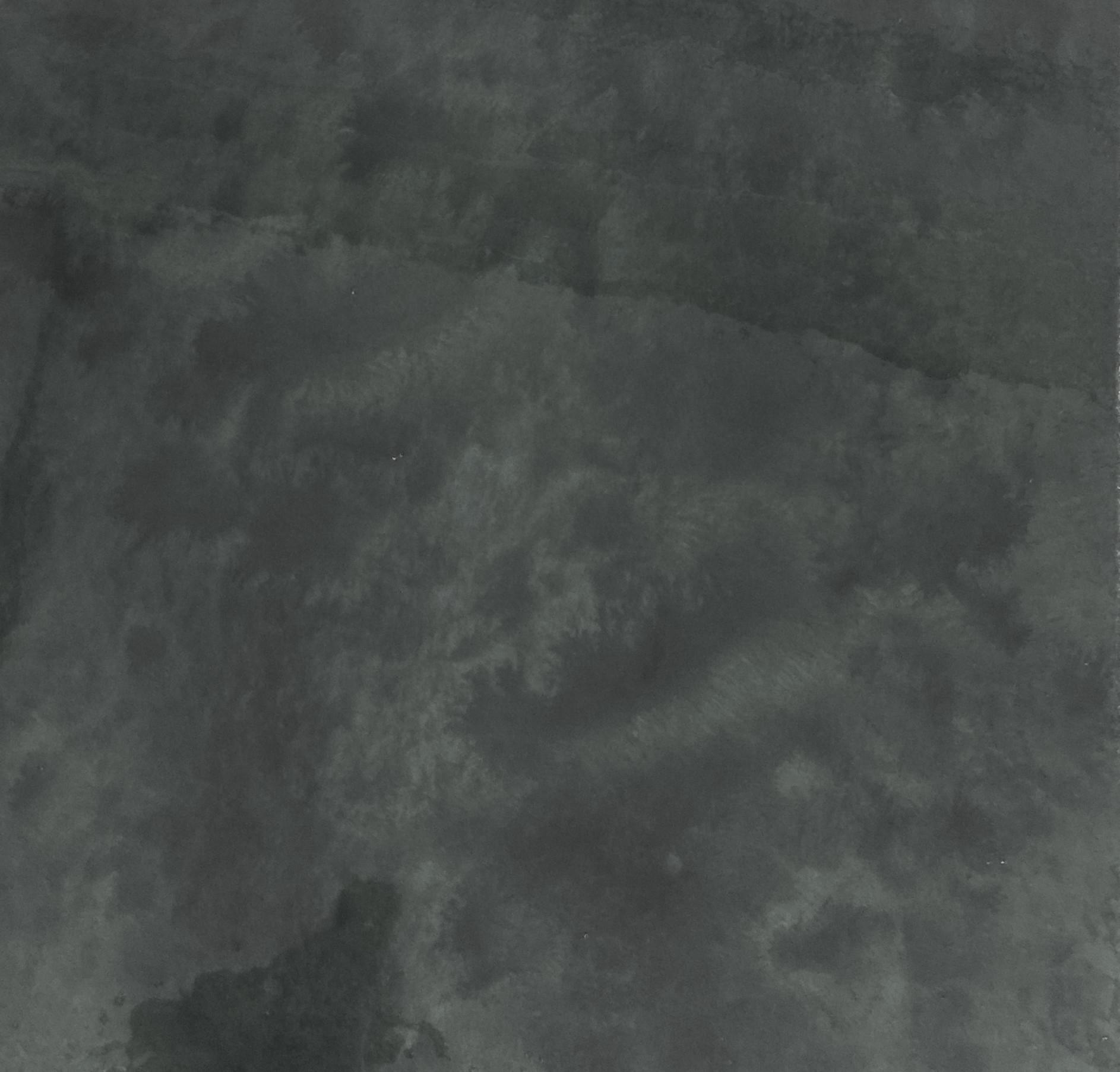 Black Olive Lava.jpg