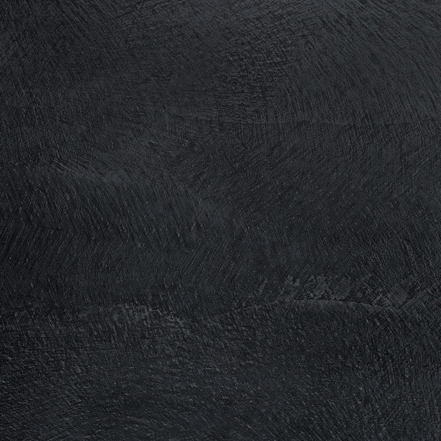 microtopping_idealwork_black.jpg