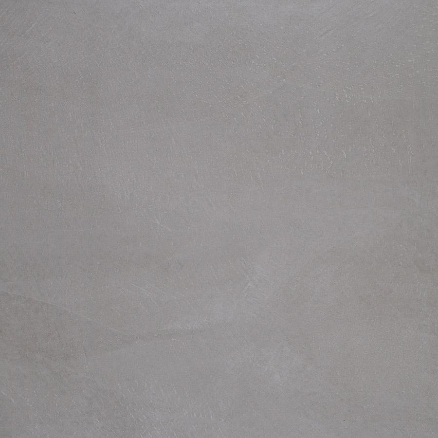 microtopping_idealwork_beige_grey.jpg