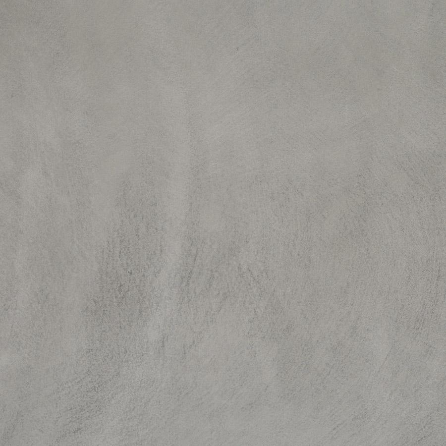 microtopping matte finish.jpg