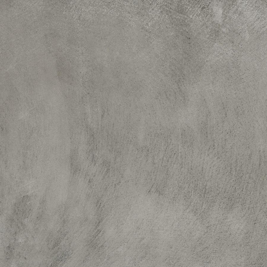 Micro grey glossy finish.jpg