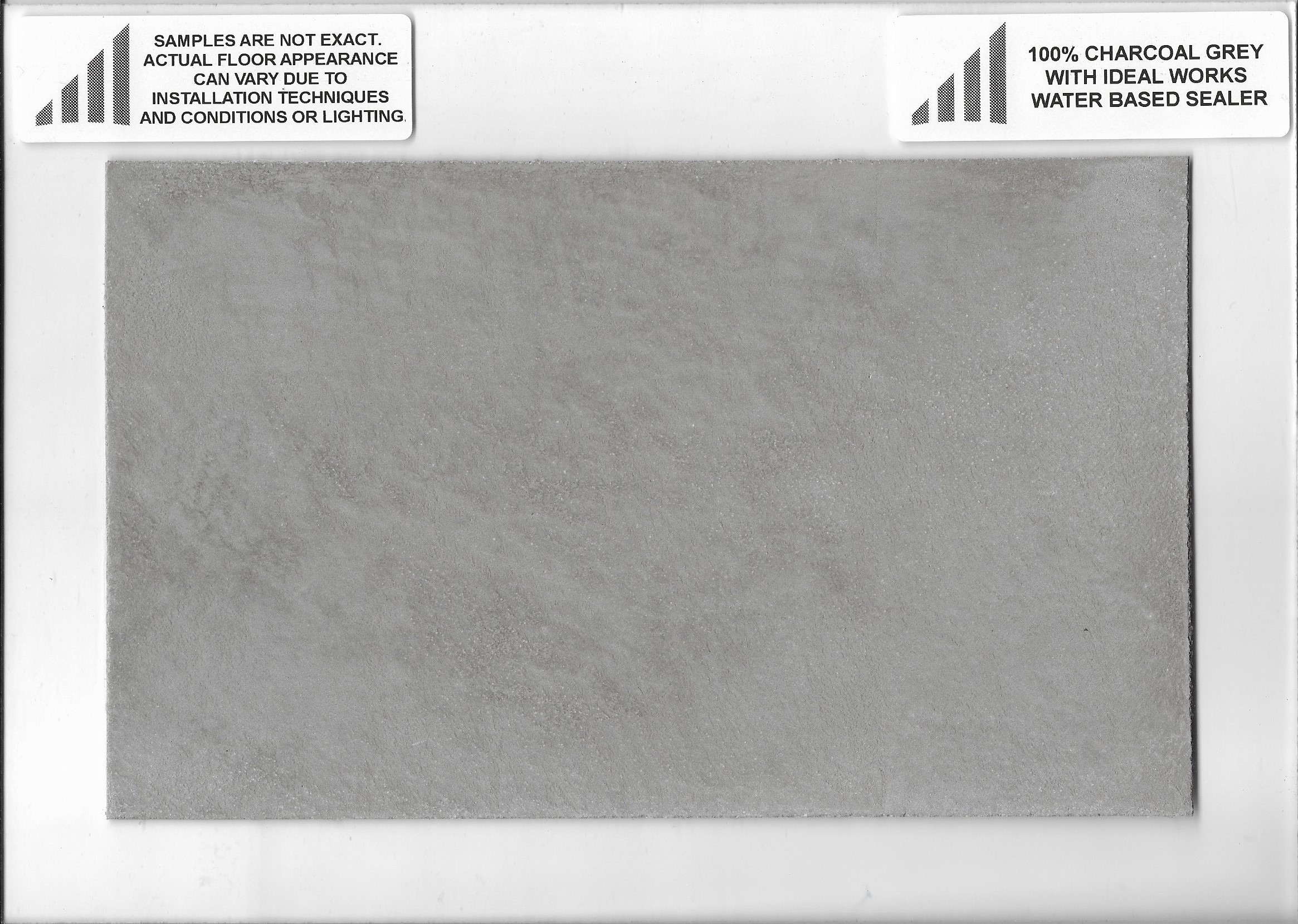 400-100 Percent Charcoal Grey with WB Sealer.jpg