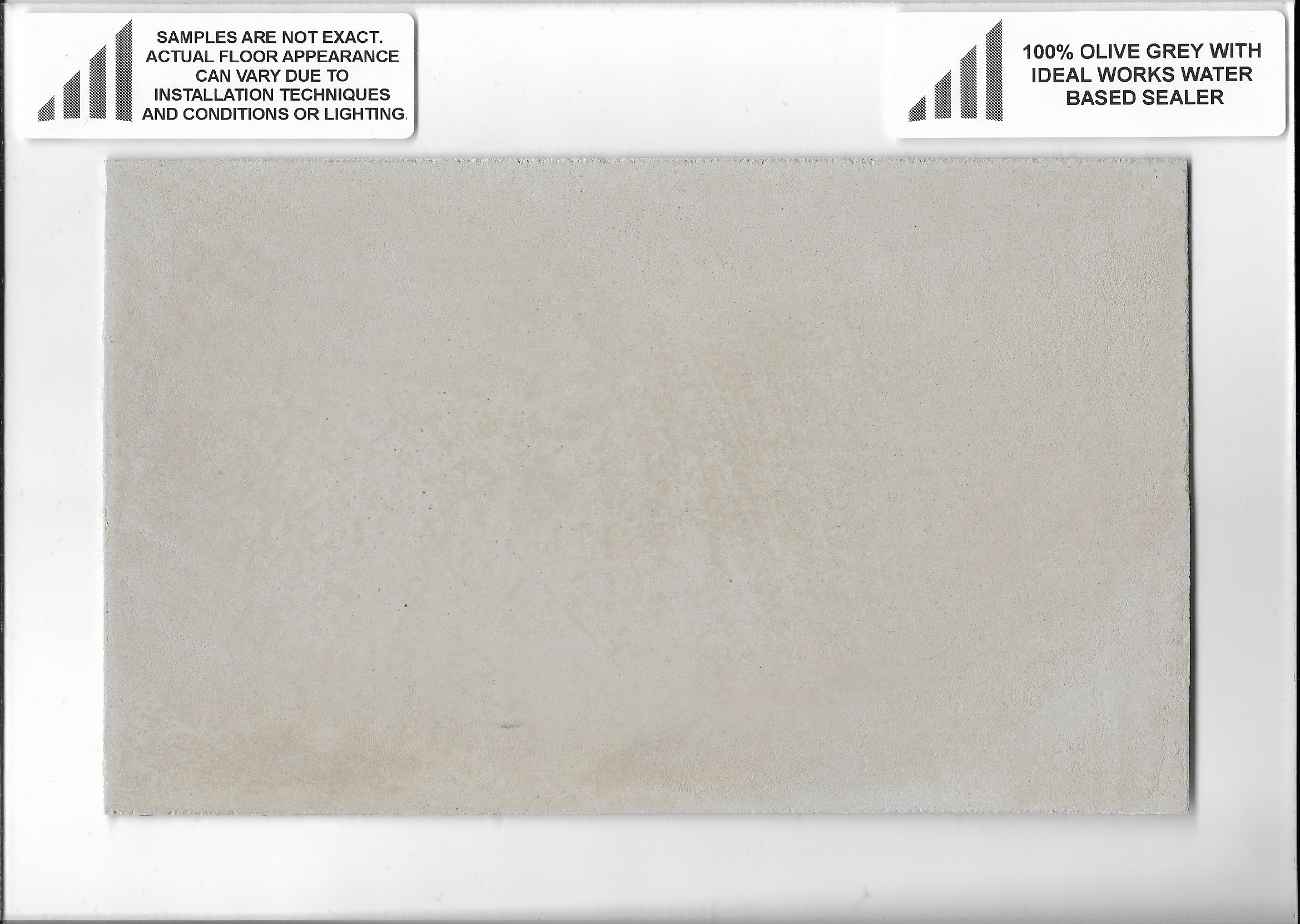 400-100 Percent Olive Grey with WB Sealer.jpg