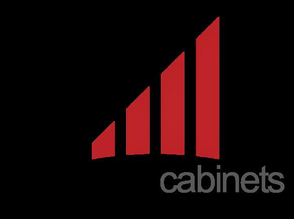 Evo Cabinets Logo.png