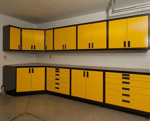 Evolution-Cabinets-Photo-Gallery-1.jpg