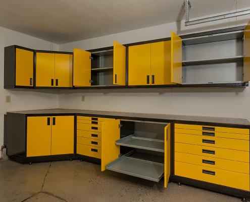 Evolution-Cabinets-Photo-Gallery-2.jpg