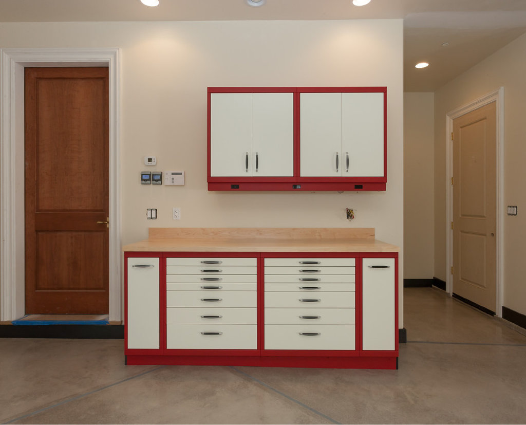 Evolution-Cabinets-Photo-Gallery-13-1030x832.jpg