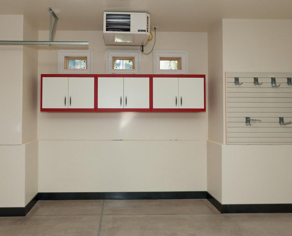 Evolution-Cabinets-Photo-Gallery-15-1030x832.jpg