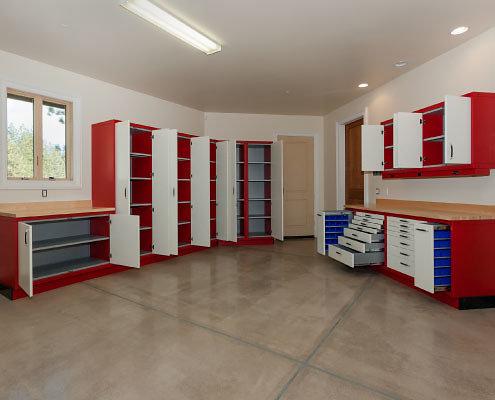 Evolution-Cabinets-Photo-Gallery-16.jpg
