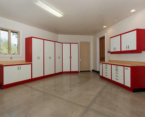 Evolution-Cabinets-Photo-Gallery-17.jpg
