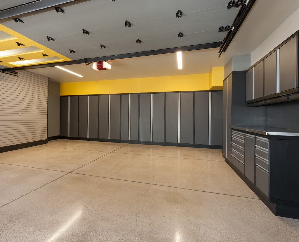 Evolution-Cabinets-Photo-Gallery-19-1030x832.jpg
