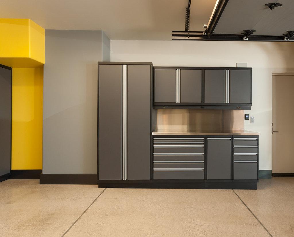 Evolution-Cabinets-Photo-Gallery-20-1030x832.jpg