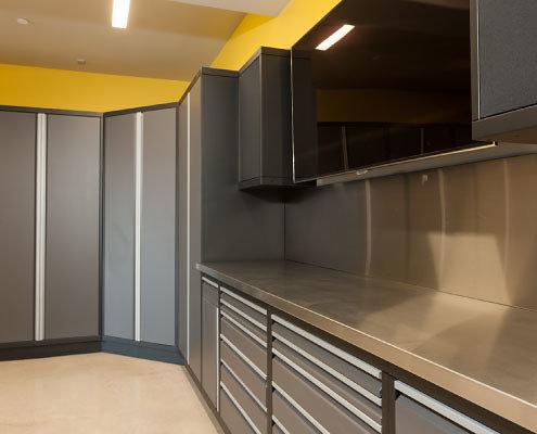 Evolution-Cabinets-Photo-Gallery-22.jpg