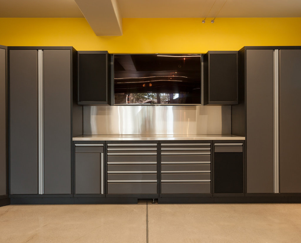 Evolution-Cabinets-Photo-Gallery-21-1030x832.jpg