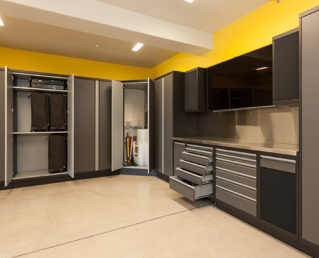 Evolution-Cabinets-Photo-Gallery-23-1030x832.jpg