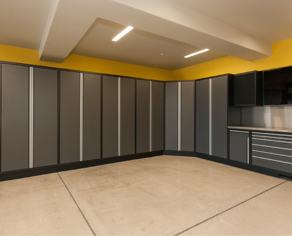 Evolution-Cabinets-Photo-Gallery-25-1030x832.jpg