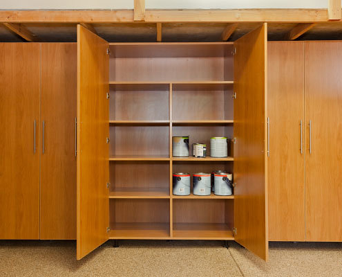 Evolution-Cabinets-Photo-Gallery-11.jpg