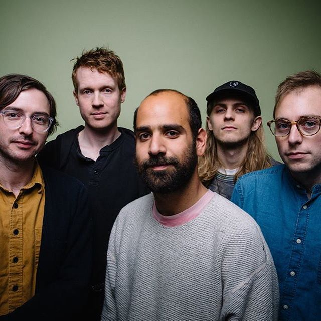Don't forget to grab your tickets for Huichica Sonoma on June 7th and 8th! Single day lineups are out now and @realestateband will be playing Saturday the 8th! Start your summer off right with a night under the stars with Real Estate and so other amazing artists at @gunbunwine. 👥 . . . #Huichica #GunBunWine #FolkYeahEvents #musicfestival #wine #winefest #localfood #concert #livemusic #lineup #familyfriendly #winery #norcal #folkyeah #singledaytickets #realestate #headliner #indiemusic