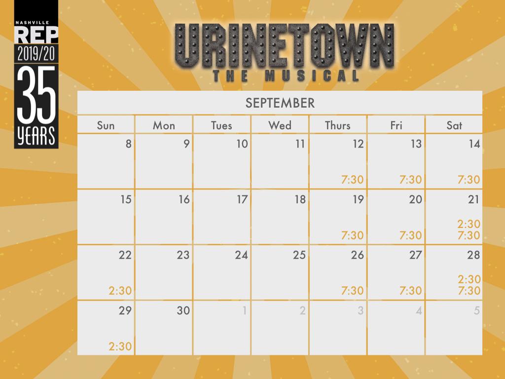 19-20 show calendars.001.jpeg