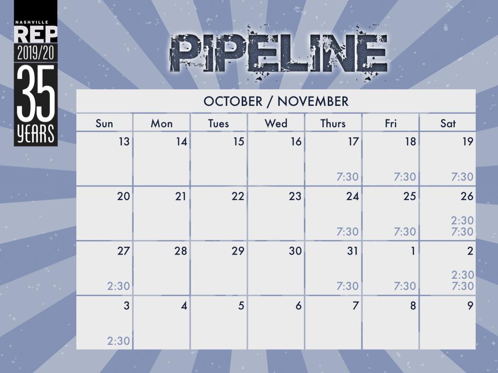 19-20 show calendars.002.jpeg