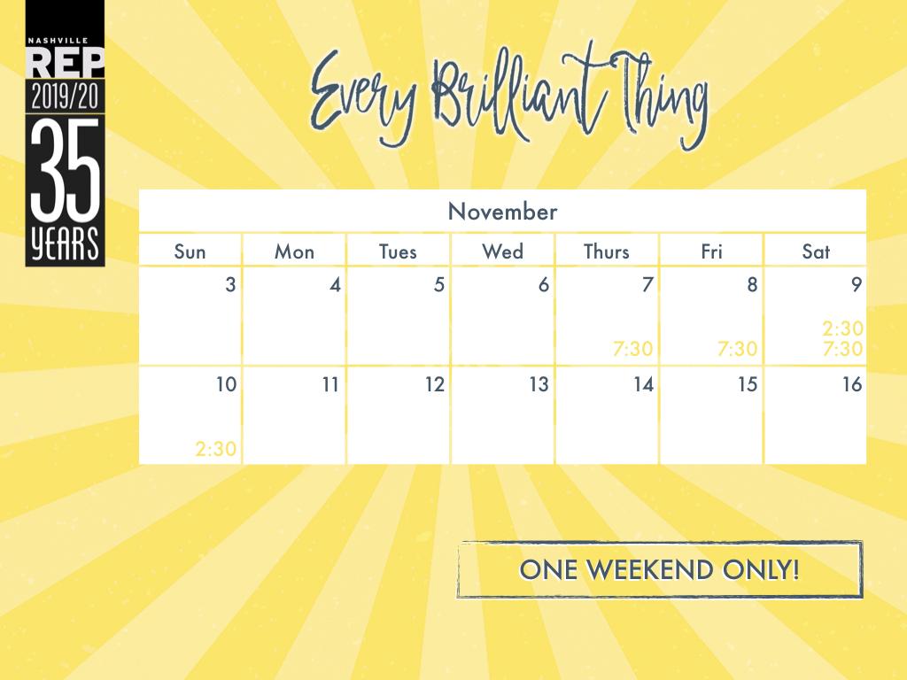 19-20 show calendars.003.jpeg